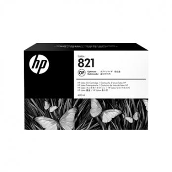 Cartouche d'encre HP Latex 821 -Optimiseur