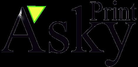 Asky Print