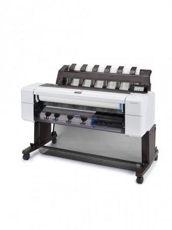 HP DesignJet T1600 dr