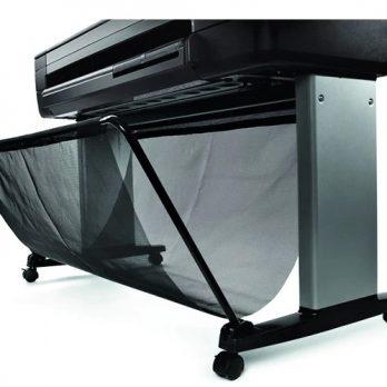 HP DesignJet T730