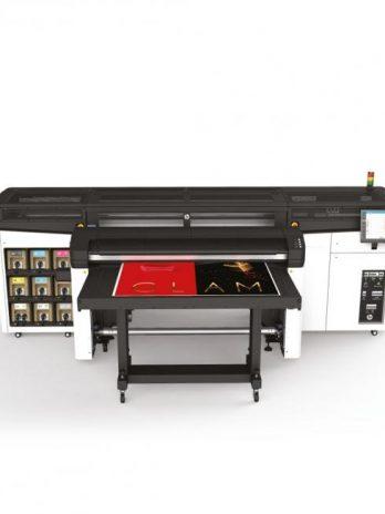 HP Latex R1000 PLUS