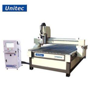 Fraiseuse Numérique (CNC) UT1325-H