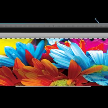 Imprimante ColorJet NEPTUNE 3.20m