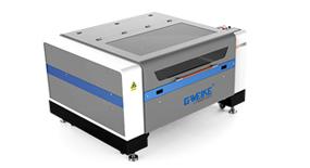 Graveur et découpe laser à CO2 LC1390N