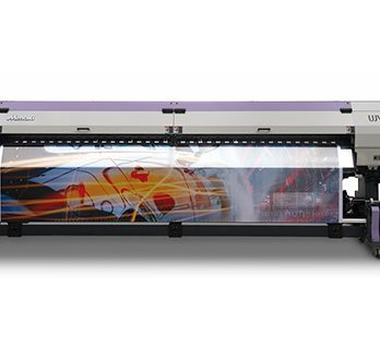 Imprimante Mimaki UV LED UJV55-320